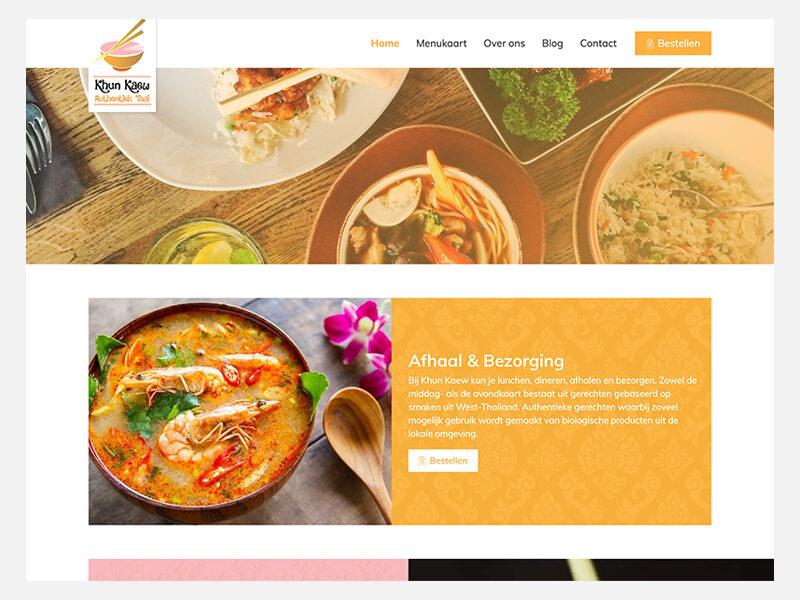 Julian-Rohi-webdesign-website-laten-maken
